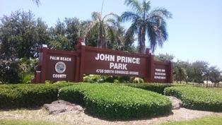 JohnPrincePark_314